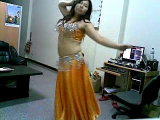SEXY-DANCE.mp4_000158266