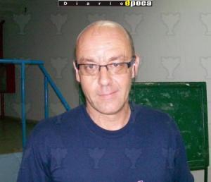 foto Eric Corrientes2008