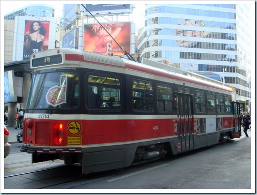 Toronto  2008-10-17 16-12-57