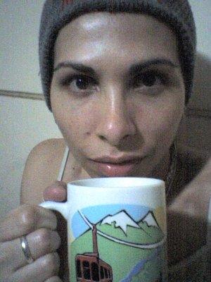 BRENDA COFFEE