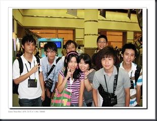 Tech ED 2008! 032