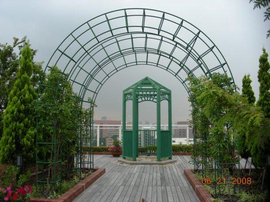 空中花園-2