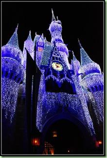 2008-12-25 Orlando 277
