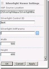 SLViewerWP