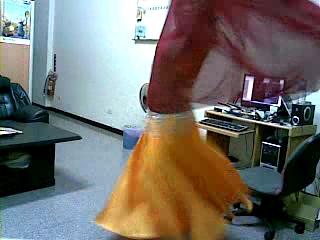 紗巾-DANCE.mp4_000186200