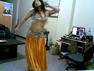 SEXY-DANCE.mp4_000162666