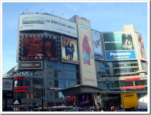 Toronto  2008-10-17 15-58-53