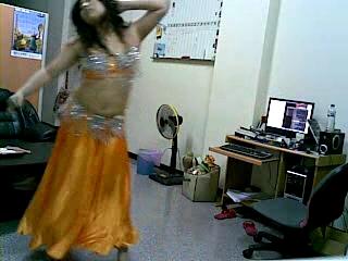 SEXY-DANCE.mp4_000161866
