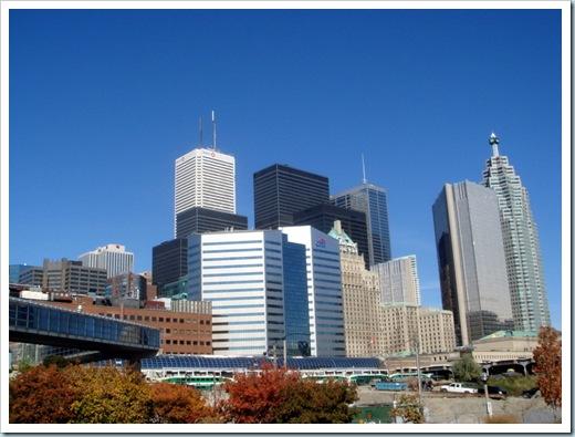 Toronto  2008-10-17 14-09-31