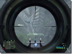 Crysis-2008-01-20-16-00-55-29