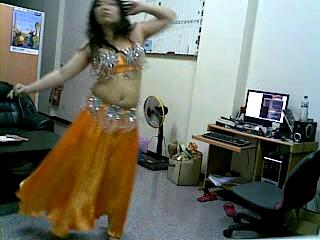 SEXY-DANCE.mp4_000162133