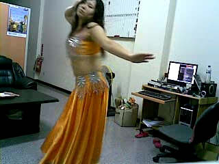 SEXY-DANCE.mp4_000159933