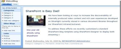 defaultblogpagedetails