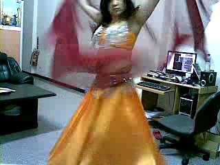 紗巾-DANCE.mp4_000187733