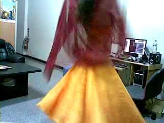 紗巾-DANCE.mp4_000185266