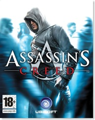 Assassin27s_Creed