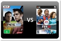 soccer_games