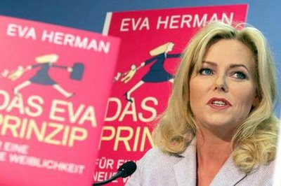 Herman,+Eva,+libro+2