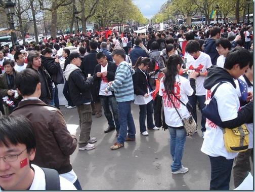 Paris_419_集会 2008-4-19 11-31-43